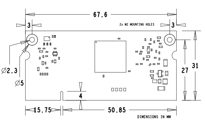 raspberry pi compute module cm3 u060c  u06a9 u0627 u0645 u067e u06cc u0648 u062a  u0645 u0627 u0698 u0648 u0644  u0633 u06cc  u0627 u0645 3
