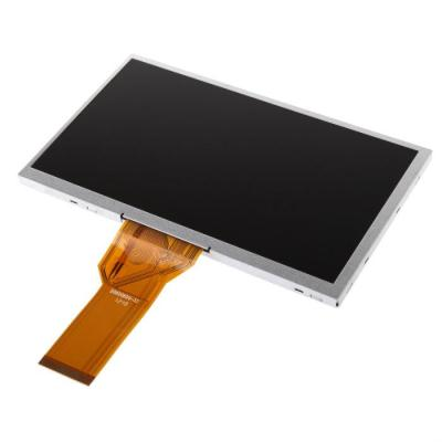 7inch TFT LCD AT070TN92 v.1 with touch panel