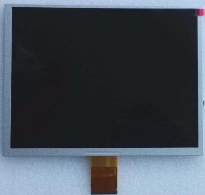 LSA40AT9001  10.4inch TFT LCD with touch panel