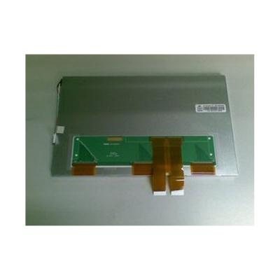 AT102TN03 V.9 10.2inch TFT LCD with touch panel
