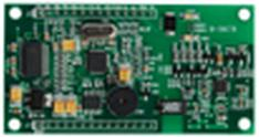 DI-56CTB Serial Dial-up Modem module